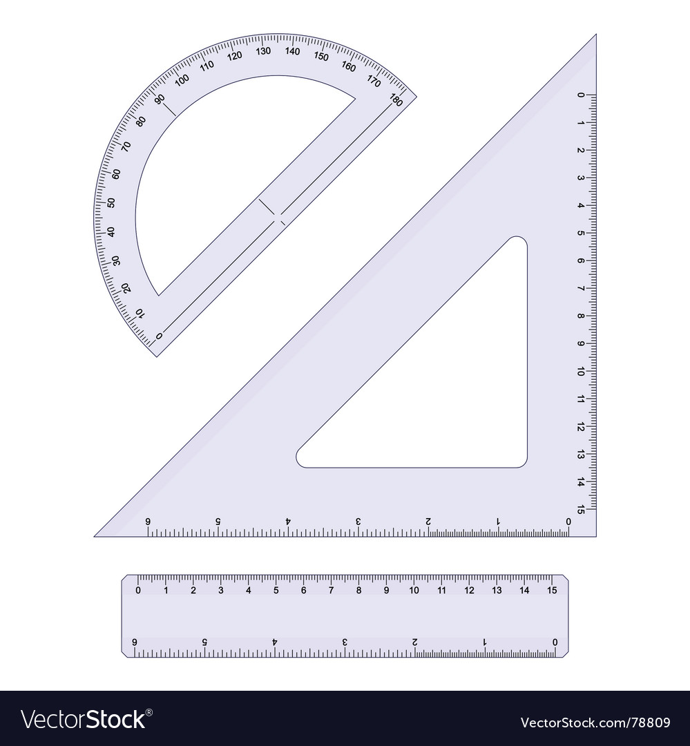 Geometry set vector