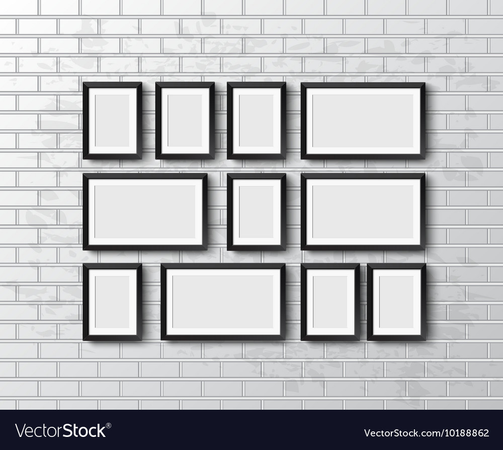 Set realistic frame vector