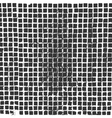 Old grunge Grid Texture vector image