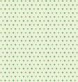 LAN-01-114-100214 vector image