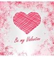 Be my Valentine EPS8 vector image