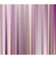violet vertical background vector image vector image