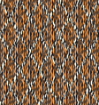 Patterns468 vector image
