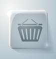 cart online store vector image