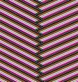 strip background vector image