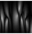 Black Abstract Backround vector image