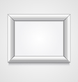 display screen vector image