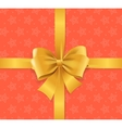 Present Background vector image vector image