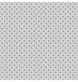 Background with dots - seamless vector image