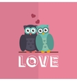 Love design romantic icon Colorful vector image