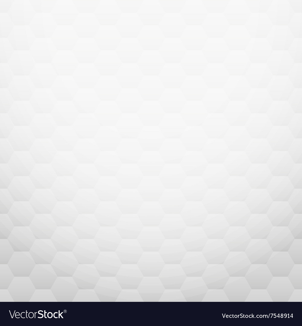 Grey light background vector