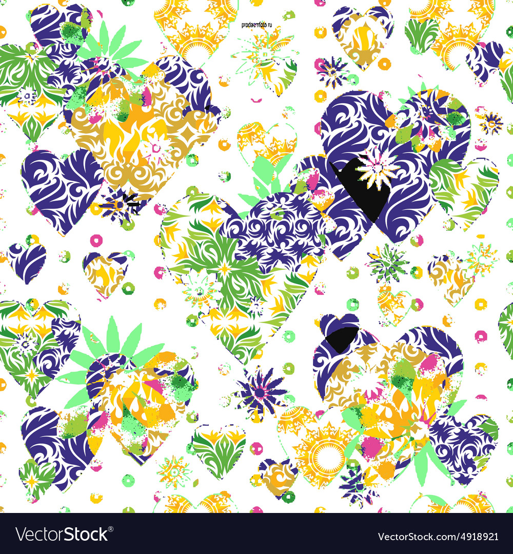 Patterns476 vector