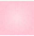 baby pink texture vector image