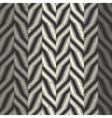 herringbone vector image vector image
