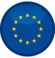 European union collection vector image