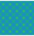 Rhombus seamless pattern 4-08 vector image