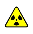 Sign toxic 3507 vector image