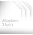 Shadow Light vector image