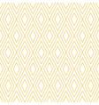 harlequin geometric seamless pattern background vector image
