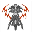 BMX rider - urban team design Vector Image by dclipart - Image ...