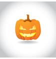 jack o laterns vector image vector image