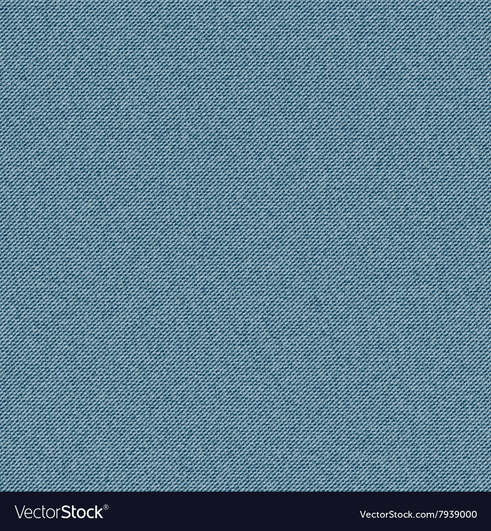 Fabric texture backgroound vector