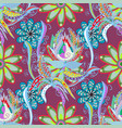 abstract colors picture vector image