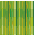 green abstract bamboo background vector image vector image