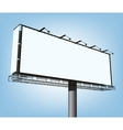 advertising construction vector image