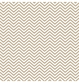 triangle lines background vector image