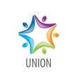 free union chat Safe credit union provides credit cards, mortgages, commercial lending, auto loans, investing & retirement planning, checking and business banking.