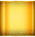 Vintage and classic abstract background eps10 029 vector image