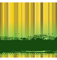 background illustration vector image vector image