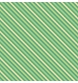 Striped diagonal pattern - seamless vector image