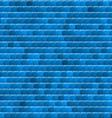 Heterogeneous corrugated surface pattern vector image