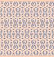 violet sack seamless pattern background vector image
