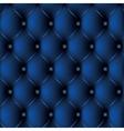 Sofa Pattern vector image