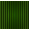 Green Color Stripe Abstract Background vector image