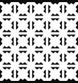 celtic national background vector image