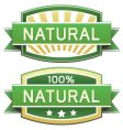 natural vector image