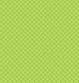 green background napkin p1 vector image