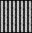 Straight texture of the carpet vector image