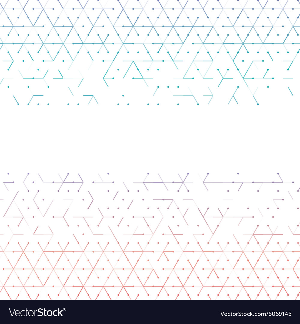 Backgrond lines vector