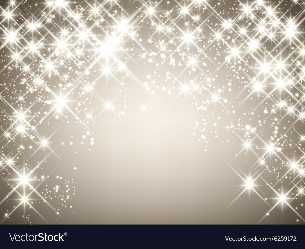 Festive background vector