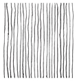 Drawn lines2 vector image