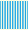 vertical strips on blue background vector image