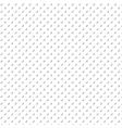 Simple pattern polka dot background EPS vector image
