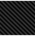 texture lines vector image vector image