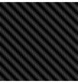 texture lines vector image