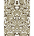 lace pattern 2014 02 03 vector image